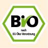 Bio Kaffee - DE-039-Öko-Kontrollstelle